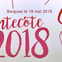 Capture Bergues 2018
