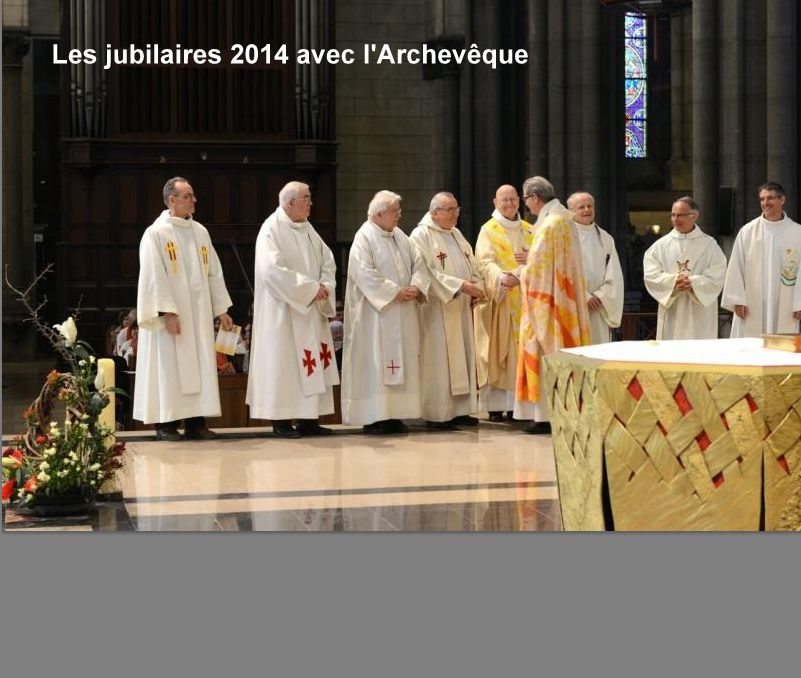 Yves Wecxsteen, J-M. Louf, B.Dumortier, Cl.Flippo, Xavier Lescroart...