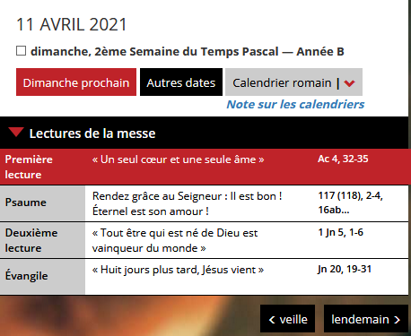 11 avril
