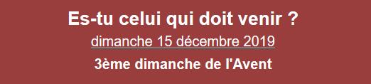 15 decembre png v2