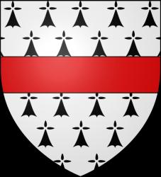 545px-blason-ville-fr-sainte-marie-cappel-nord-svg.png