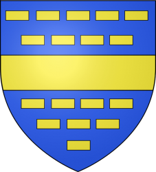 545px-blason-ville-fr-zuytpeene-nord-svg.png