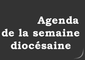 Agenda psd copie 1