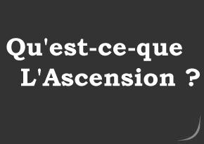 Ascension psd copie 1