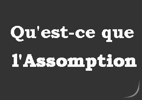 Assomption psd copie