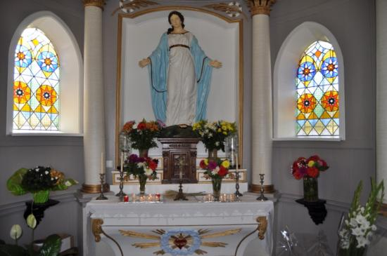 benediction-chapelle-2.jpg