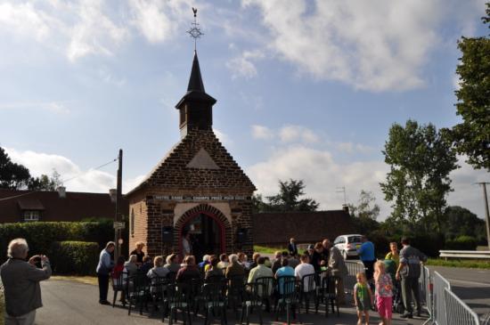 benediction-chapelle-5.jpg