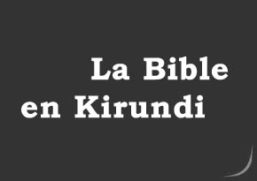 Bible psd copie