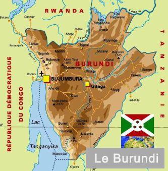 Capture burundi 3 jpg