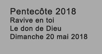 Capture pentecote 2018 jpg