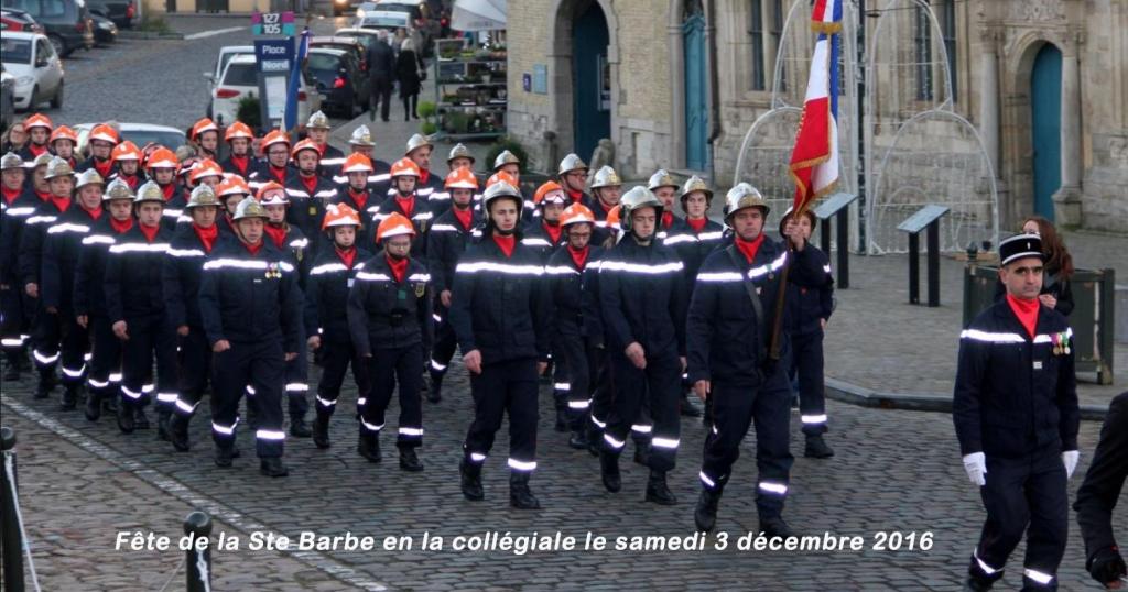 Capture jpg pompier copie