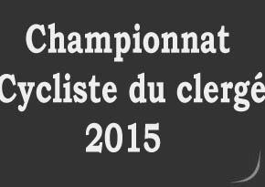 Championnat copie