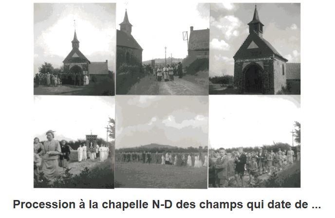 Chapelle de ste marie cappel 2 jpg