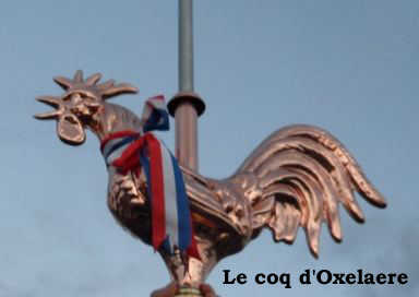 Coq 2 01 copie