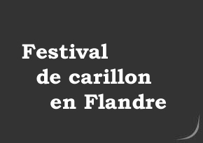Festival psd copie