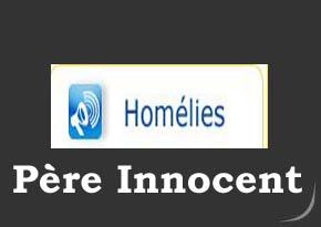 Homelie t2 copie