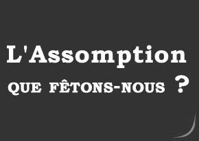 L assomption psd copie 1