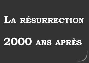 La resurrection psd copie 1