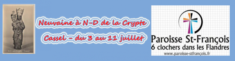 Logo crypte png v9