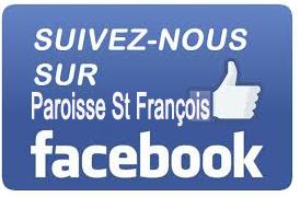 Logo facebook jpg v2