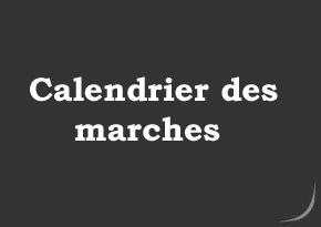 Marches psd copie