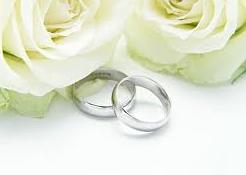 mariage-1-1.png