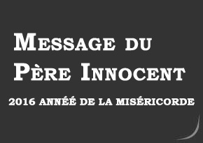 Message du pere innocentl psd copie 1