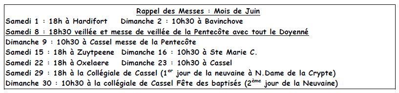http://www.paroisse-stfrancois.fr/medias/images/messe-en-juin-1.jpg