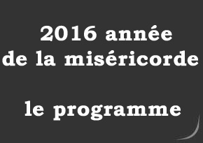 Misericorde 2015 psd copie