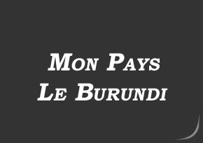 Mon pays le burundi psd copie