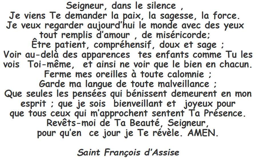 Bien-aimé Hugues Fantino VR15