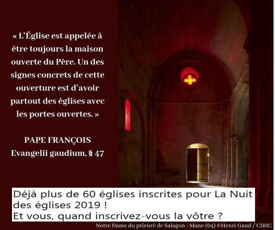 Nuit des eglises jpg v 2
