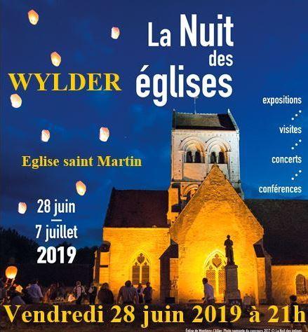 Nuit des eglises jpg v1