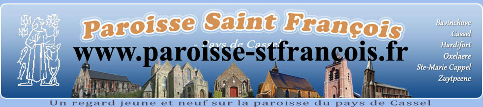 paroisse-stfrancois-61-2.jpg