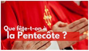 Pentecote 2019 jpg affiche jpg v 3