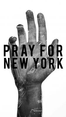Pray nyc4