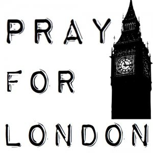 Prayforlondon1