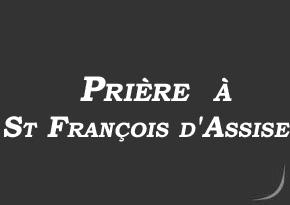 Priere a st francois psd copie