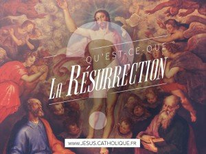 Quest ce que la resurrection rj 300x225