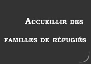 Refugies psd copie