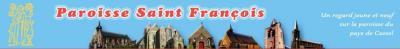 Saint francois2 jpg v2
