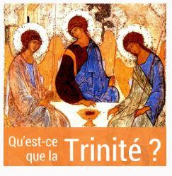 Trinite 2