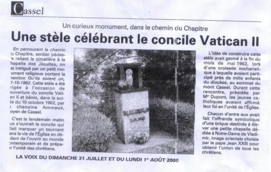vatican-001.jpg